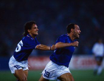 Roberto Baggio oggi, 50 anni del Divin Codino: poesia, arte, calcio (VIDEO)