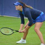 Tennis Laura Robson