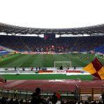Diretta Roma-Villareal dove vedere in tv streaming