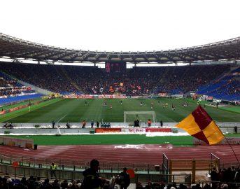 Diretta Roma – Torino dove vedere in tv, info Rojadirecta e streaming gratis Serie A