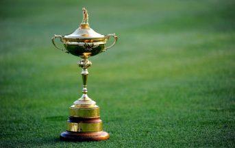 """Ryder Cup 2022 Golf, Beppe Grillo sul Blog: """"Gentiloni come Renzi, ecco perché"""""""
