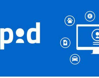 SPID: cos'è, come richiederlo e quali sono i servizi Inps a cui accedere