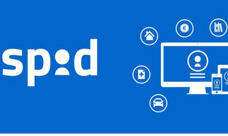 SPID cos'è e quali sono i servizi Inps che si possono richiedere