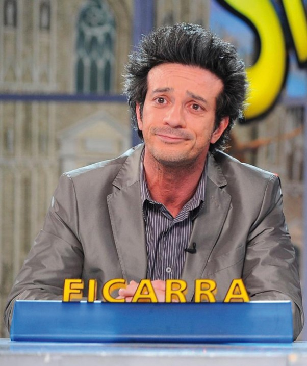 La bufala di Striscia la Notizia su Vittorio Sgarbi