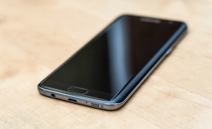 Samsung Galaxy S7 Edge aggiornamento Android 7.0 Nougat in ritardo