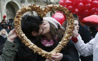 San Valentino 2017 Milano: mostre ed eventi da non perdere per la festa degli innamorati