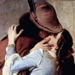 San Valentino 2017 mostre ed eventi a Milano, Roma, Torino e altre citta per le coppie