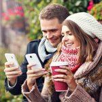 San Valentino 2017 offerte ricaricabii vodafone tim wind e tre
