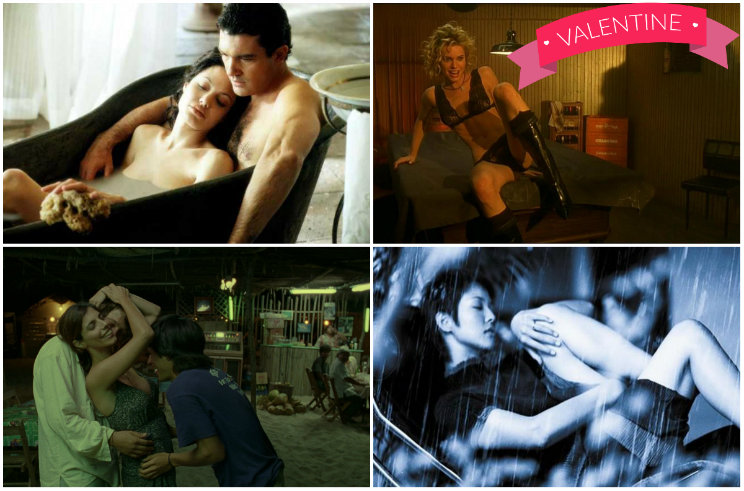 film spinti da vedere erotica videos