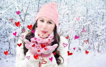 Come festeggiare San Valentino 2017 da single: idee curiose per abbattere la malinconia