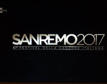 Canzoni Sanremo 2017: Classifica iTunes Italia, come vanno i brani del Festival una settimana dopo (FOTO)