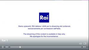 sanremo-2017-rai-streaming