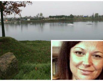 Brescia, Sara Capoferri è scomparsa: ricerche nel laghetto di Berlingo