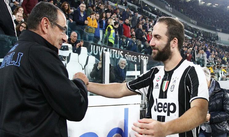 Serie A, si recupera Crotone - Juventus: tutte le quote