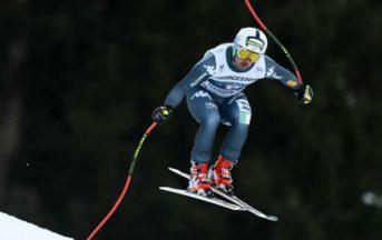 Sci alpino, Mondiali St. Moritz 2017: dove vedere in tv, info Rojadirecta e streaming gratis del Supergigante maschile