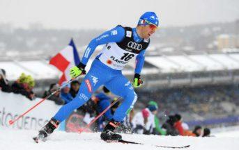Sci di Fondo, Mondiali Lahti 2017: programma 24 febbraio, diretta tv, info Rojadirecta e streaming gratis