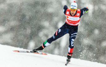 Sci di Fondo, Mondiali Lahti 2017: programma 25 febbraio, diretta tv e streaming gratis
