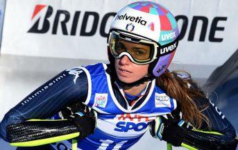 Sci alpino, Mondiali St. Moritz 2017: dove vedere in tv, info Rojadirecta e streaming gratis del Supergigante femminile