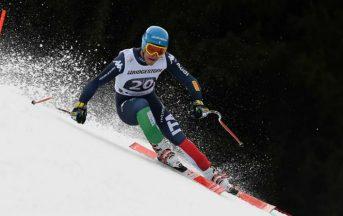 Sci alpino, Mondiali St. Moritz 2017: dove vedere in tv, info Rojadirecta e streaming gratis lo slalom speciale maschile