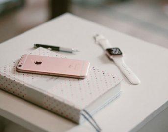 Aggiornamento iOS 10.3 Beta 3 iPhone 7, iPhone 6 e tweak Jailbreak iOS 10.2: le app a 32 bit diventeranno (ufficialmente) un problema