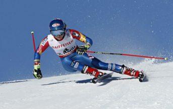 Sci alpino, Mondiali St. Moritz 2017: dove vedere in tv, info Rojadirecta e streaming gratis lo Slalom Speciale femminile