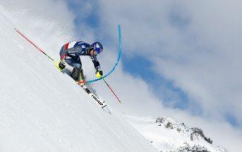 Sci alpino, Mondiali St. Moritz 2017: dove vedere in tv, info Rojadirecta e streaming gratis lo Slalom gigante maschile