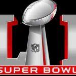 Super Bowl 2017 chi ha vinto