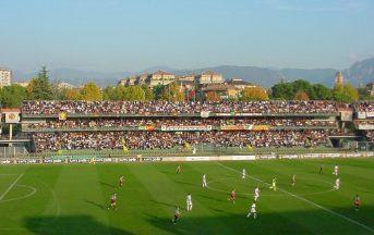 Diretta Ternana – Parma dove vedere in tv e streaming gratis Serie B