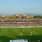 Diretta Ternana-Perugia dove vedere in tv streaming gratis