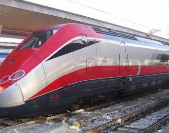 Situazione in Tempo Reale Treni: disagi per pendolari e viaggiatori, ecco tutte le ultimissime