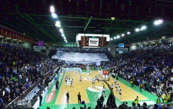 Diretta Treviso – Virtus Bologna dove vedere in tv e streaming gratis Serie A2 Basket