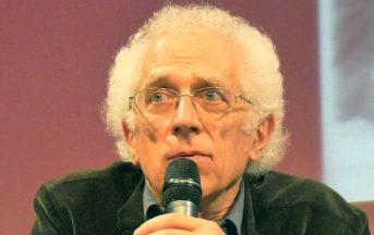 Tzvetan Todorov è morto: addio al filosofo del linguaggio