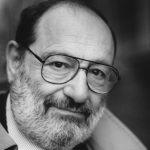 Umberto Eco scrittore italiano morte 16 febbraio 2016