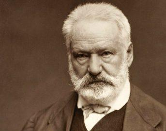 Victor Hugo: nasce lo scrittore di I miserabili, Notre-Dame De Paris e altri capolavori