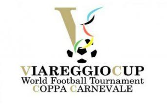 Napoli calcio, la Primavera batte il Bologna nella Viareggio Cup: ai quarti di finale incontrerà il Club Brugge