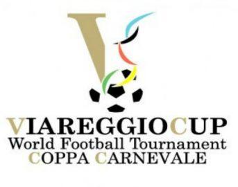 Napoli calcio, la Primavera fuori dalla Viareggio Cup: il Bruges accede alle semifinali
