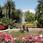 Grandi Giardini Italiani gli 8 nuovi del 2017