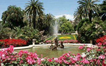 """Grandi Giardini Italiani: 8 nuovi parchi bellissimi da scegliere per un viaggio """"green"""" [FOTO]"""