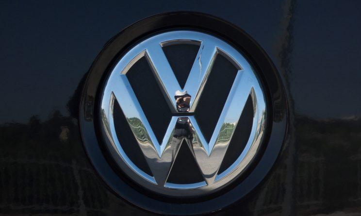 Volkswagen nuovi modelli 2017 novit auto e prossime for Auto prossime uscite