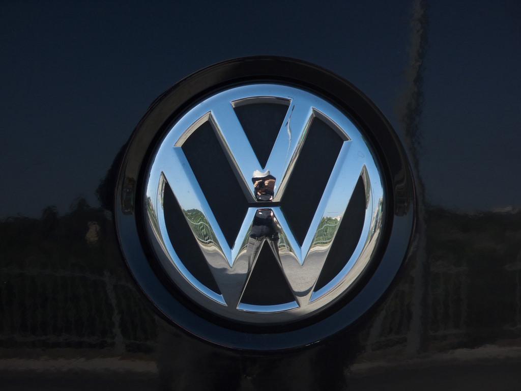 volkswagen nuovi modelli 2017 novità auto