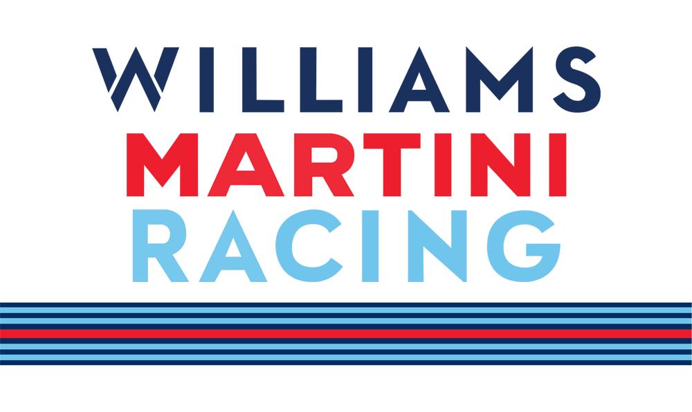 Formula 1 2017 Williams nuova vettura