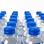 auchan acqua ritirata
