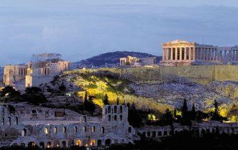 """Gucci all'Acropoli, il 'no' della Grecia alla sfilata. La Valle dei Templi: """"Venga ad Agrigento"""""""