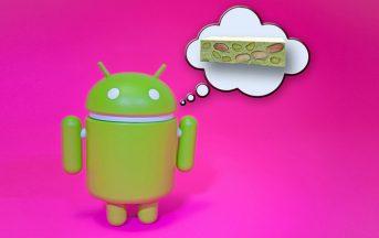 Rilascio aggiornamento Android 7 Nougat su Huawei P9 Lite: tutto pronto in Italia, conferme sul rollout con Vodafone, Wind, Tre Italia e TIM