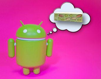 Anticipazioni aggiornamento Android 7.1.2 e 7.0 Nougat su Huawei Nexus 6P, Huawei P10, Huawei P10 Plus, Nexus 5X, P9 e P9 Lite con Vodafone: bug presto risolti grazie a Android Beta