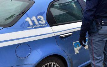 Roma, ragazzo tenta di violentare una giovanissima: lei lo accoltella