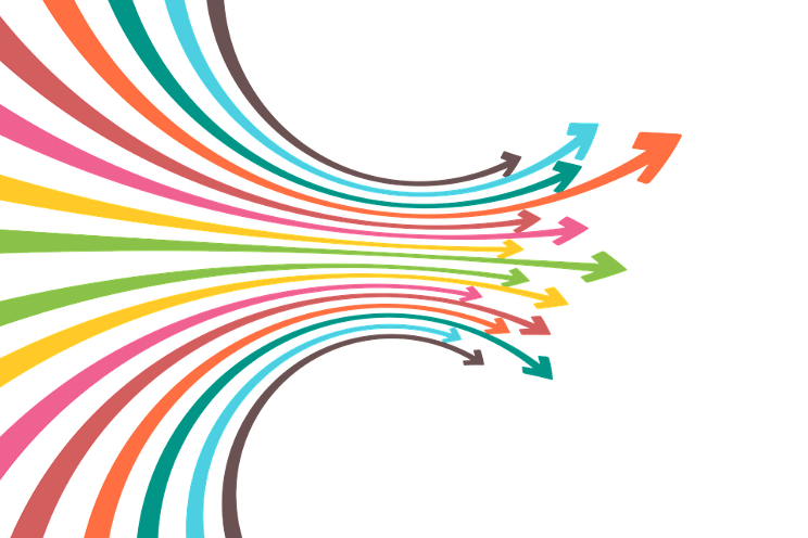 bando startup innovative 2017