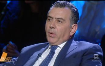 Loris Stival news Veronica Panarello: a Quarto Grado Villardita 'smonta' le motivazioni della sentenza
