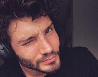 Stefano De Martino Elodie, il ballerino risponde al gossip: la foto su Instagram