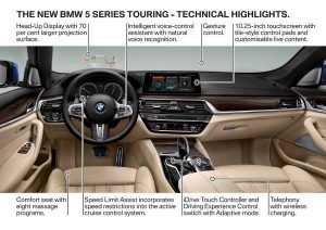 bmw-5-interni
